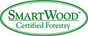 Thailand Wood & Forest Management Standards